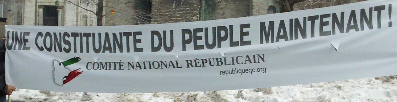 http://www.pouruneconstituante.fr/IMG/arton389.jpg