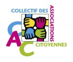 MOBILISATION NATIONALE des associations
