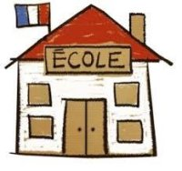 Education nationale : sous les statuts, le socle