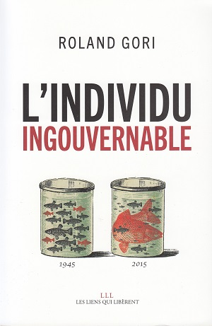 L'individu ingouvernable